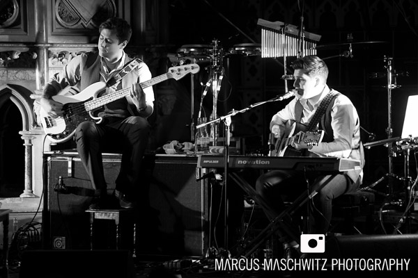 deaf-havana-union-chapel-09
