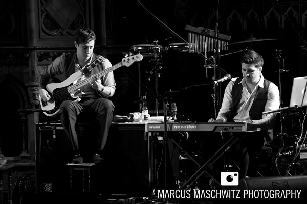 deaf-havana-union-chapel-12