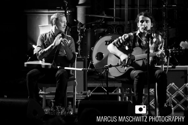 deaf-havana-union-chapel-13