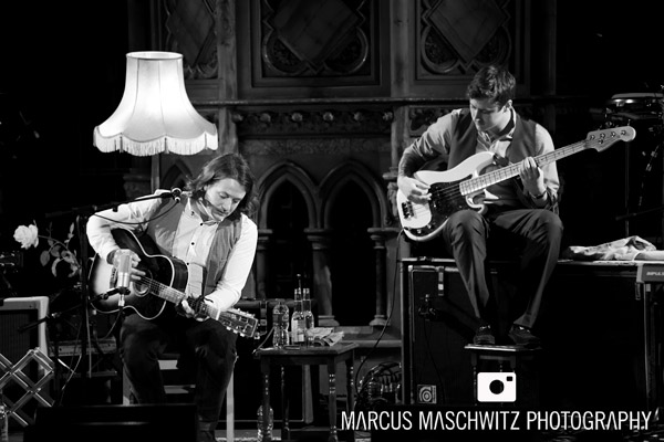 deaf-havana-union-chapel-15