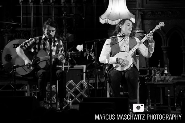 deaf-havana-union-chapel-16