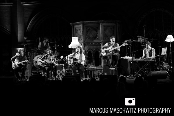 deaf-havana-union-chapel-20