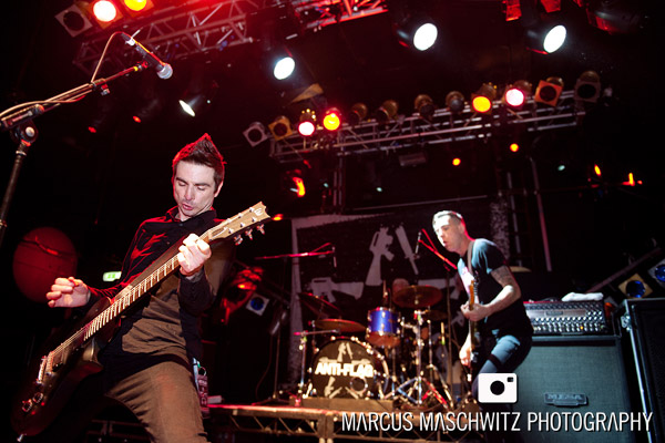 anti-flag-electric-ballroom-06