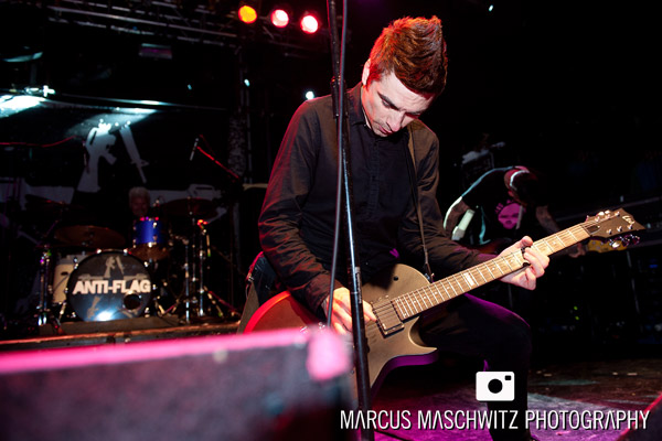 anti-flag-electric-ballroom-17