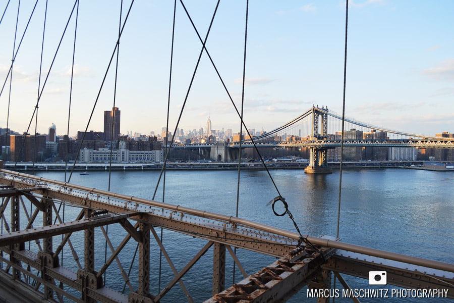 new-york-city-marcus-maschwitz-01
