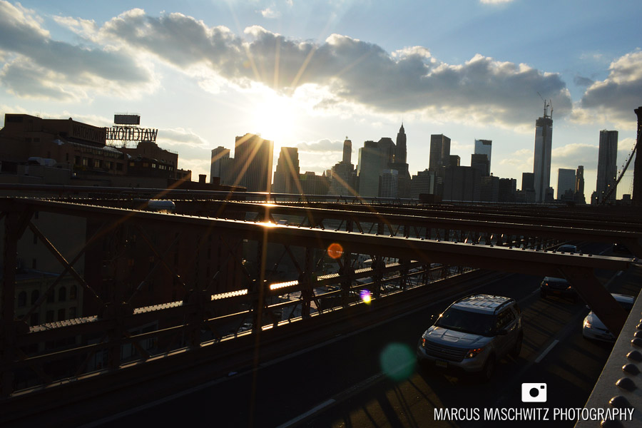 new-york-city-marcus-maschwitz-02