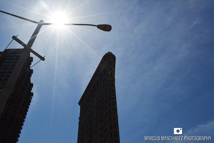 new-york-city-marcus-maschwitz-07