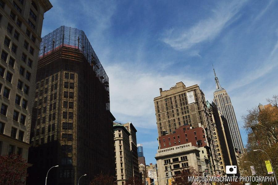 new-york-city-marcus-maschwitz-14