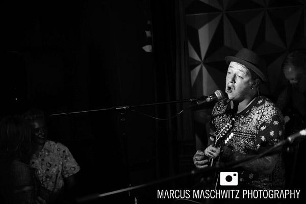 deaf-havana-acoustic-islington-03