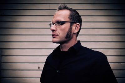 Adam Dutkiewicz