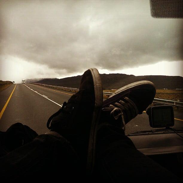 south-africa-roadtrip-1