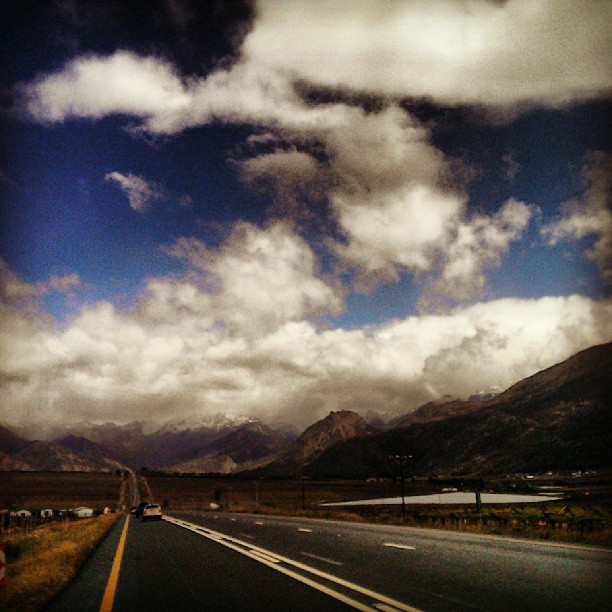 south-africa-roadtrip-2