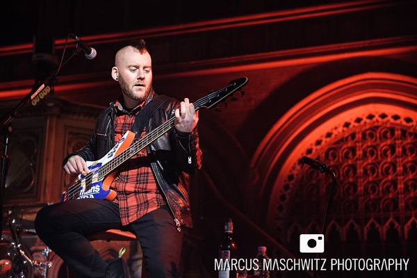 seether-union-chapel-04