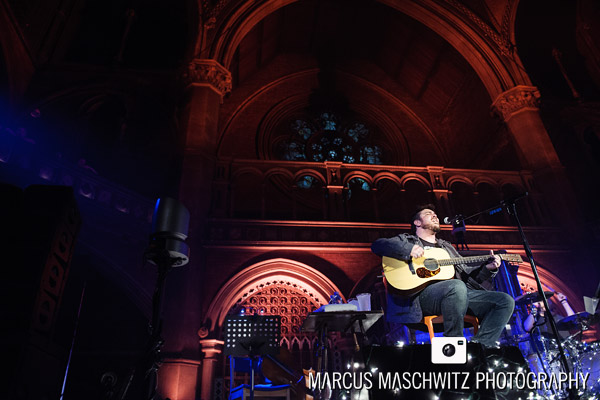 seether-union-chapel-07
