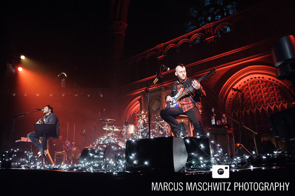 seether-union-chapel-08