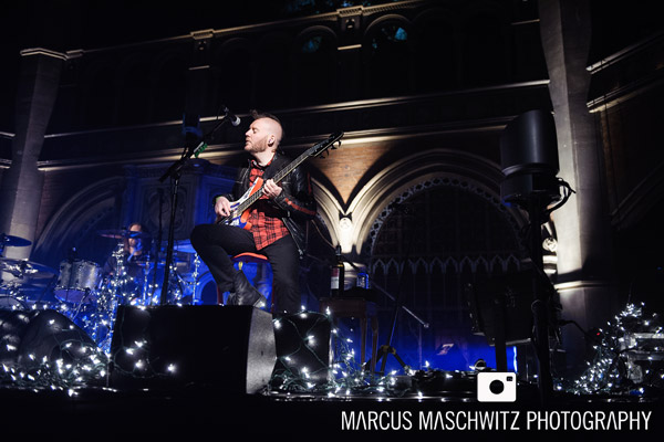 seether-union-chapel-10