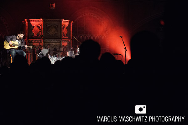 seether-union-chapel-11