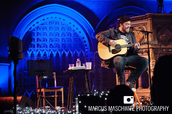 seether-union-chapel-12