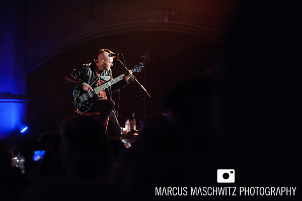 seether-union-chapel-13