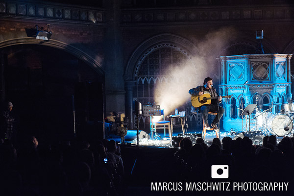 seether-union-chapel-14