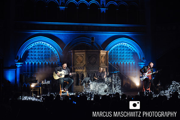 seether-union-chapel-15