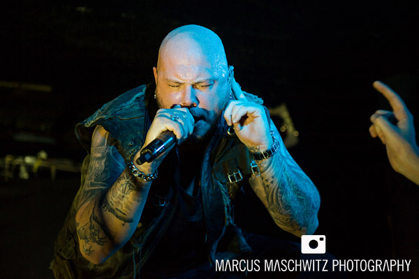 soilwork-underworld-09
