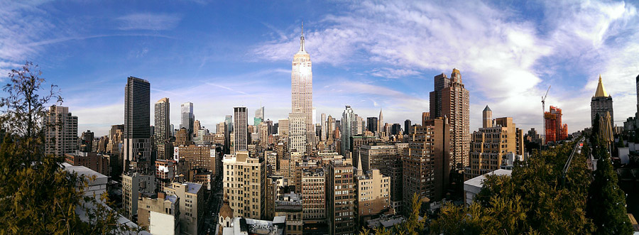 MM-230-Fifth-Avenue-Panoramic
