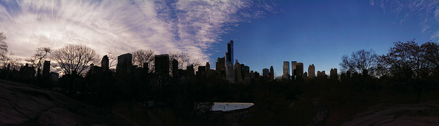 MM-Central-Park-From-My-Rock