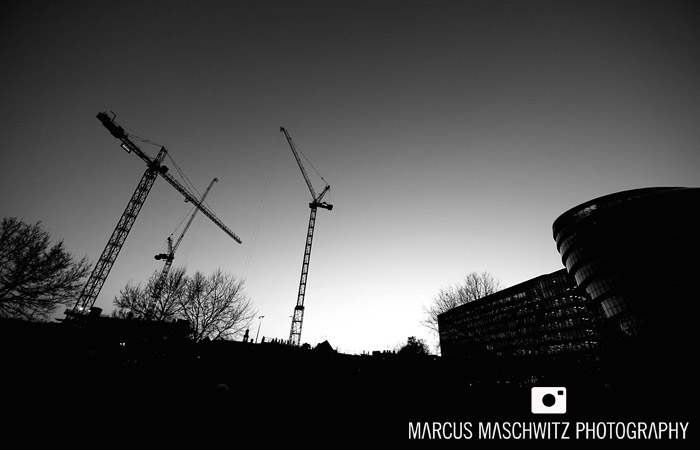london-city-in-black-and-white-01