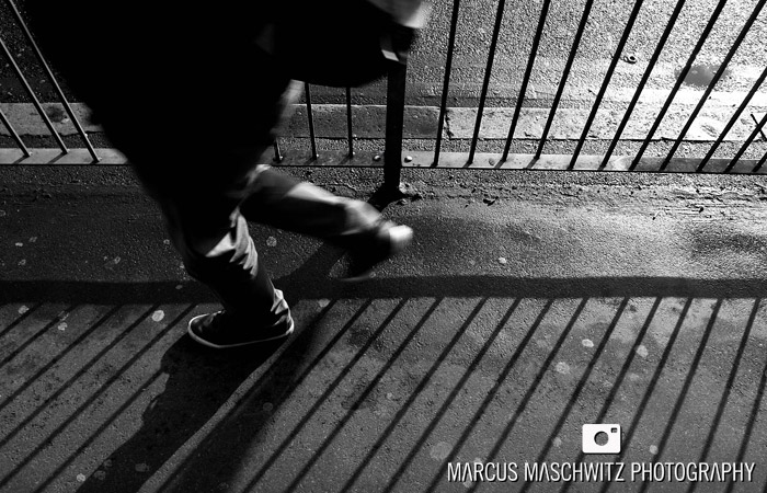 london-city-in-black-and-white-02