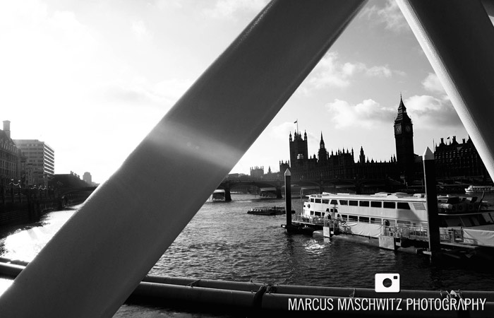 london-city-in-black-and-white-03
