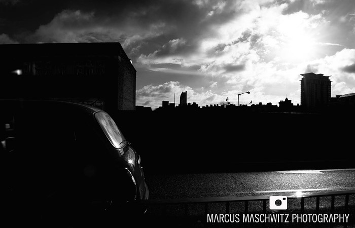 london-city-in-black-and-white-11