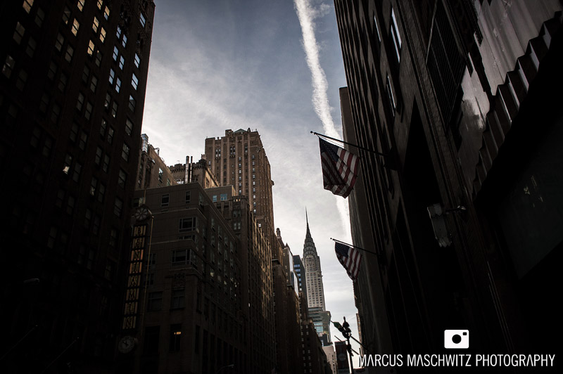new-york-city-marcus-maschwitz-01