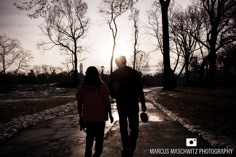 new-york-city-marcus-maschwitz-05