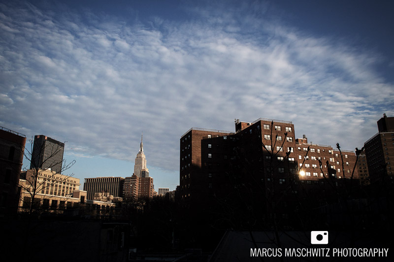 new-york-city-marcus-maschwitz-06