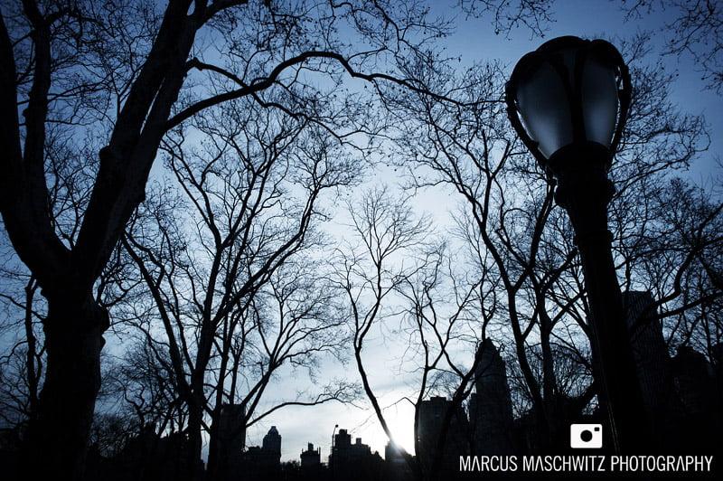 new-york-city-marcus-maschwitz-08