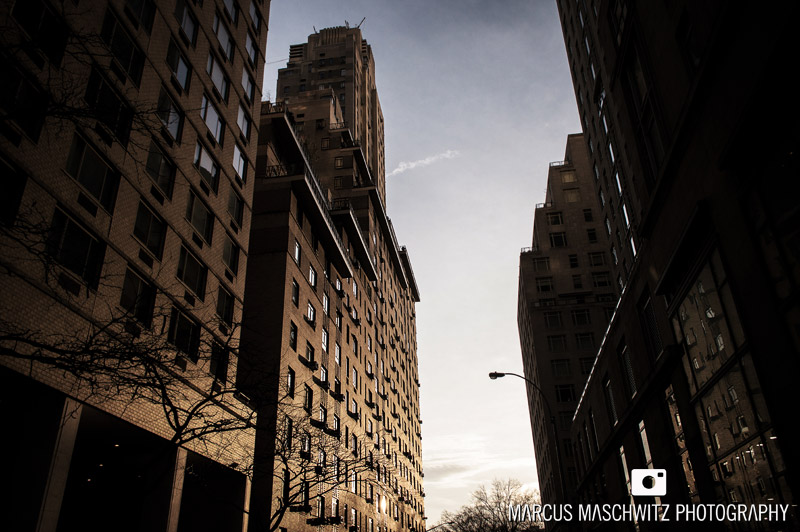 new-york-city-marcus-maschwitz-09
