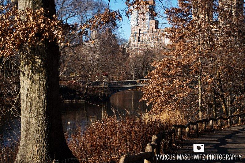 new-york-city-marcus-maschwitz-12