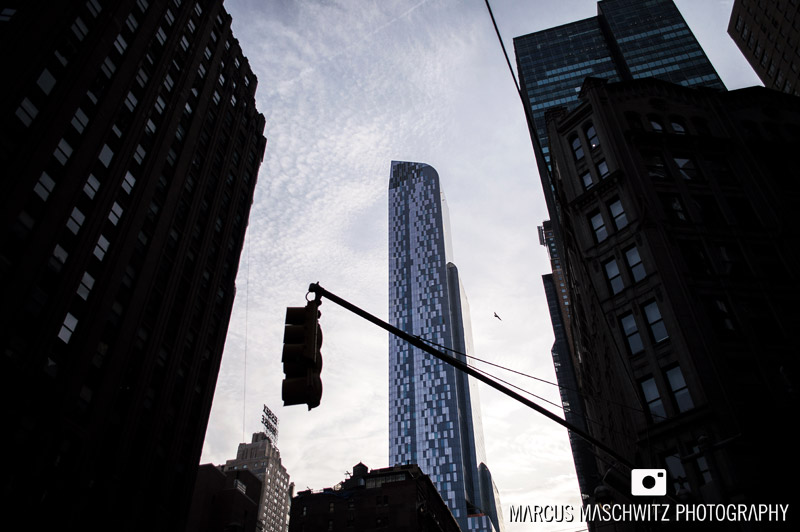 new-york-city-marcus-maschwitz-14