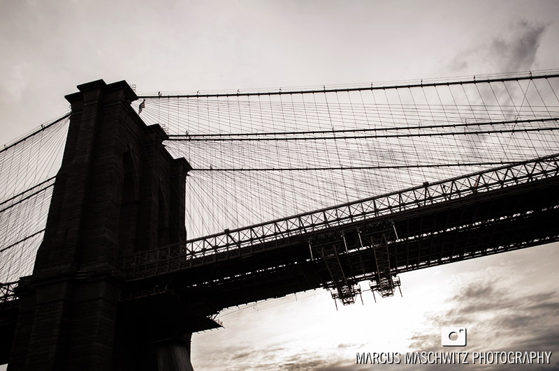 new-york-city-marcus-maschwitz-15