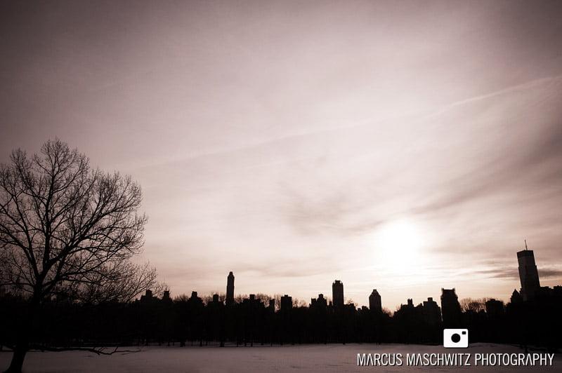 new-york-city-marcus-maschwitz-16