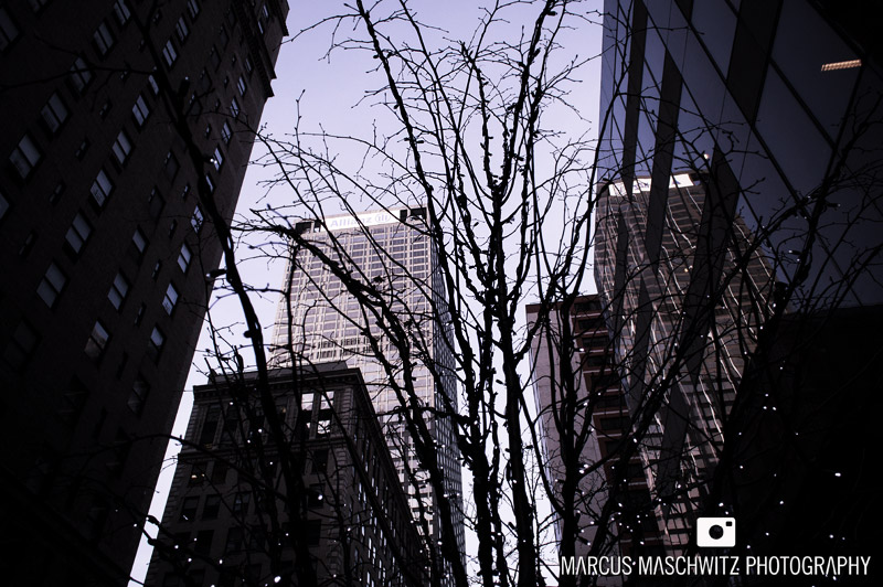 new-york-city-marcus-maschwitz-18