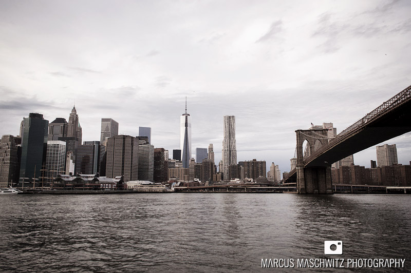 new-york-city-marcus-maschwitz-19