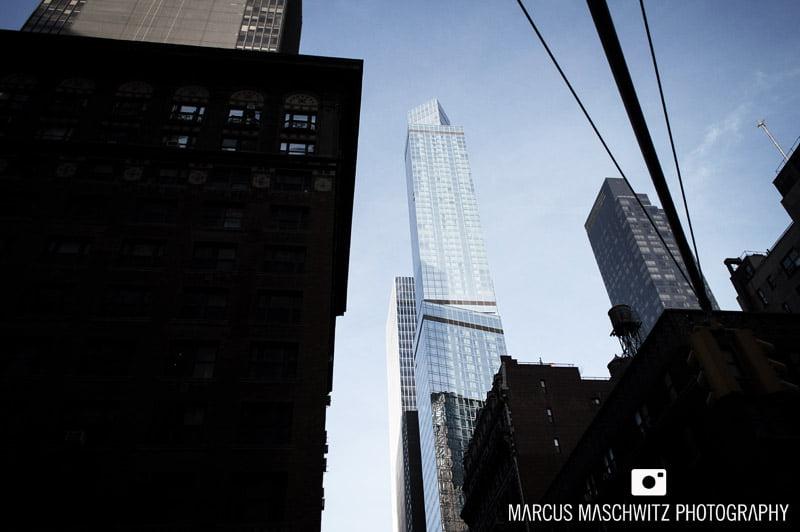 new-york-city-marcus-maschwitz-20