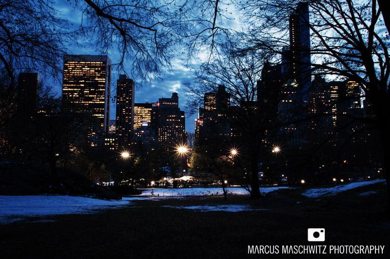 new-york-city-marcus-maschwitz-21