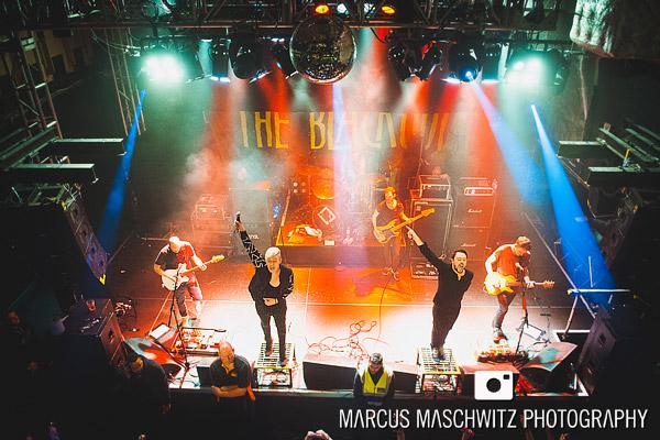the-blackout-final-party-tour-islington-11