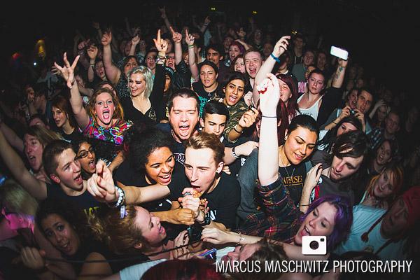 the-blackout-final-party-tour-islington-50