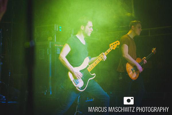 the-blackout-final-party-tour-islington-54
