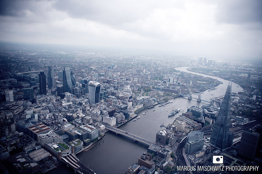 helicopter-view-of-london-by-marcus-maschwitz-01