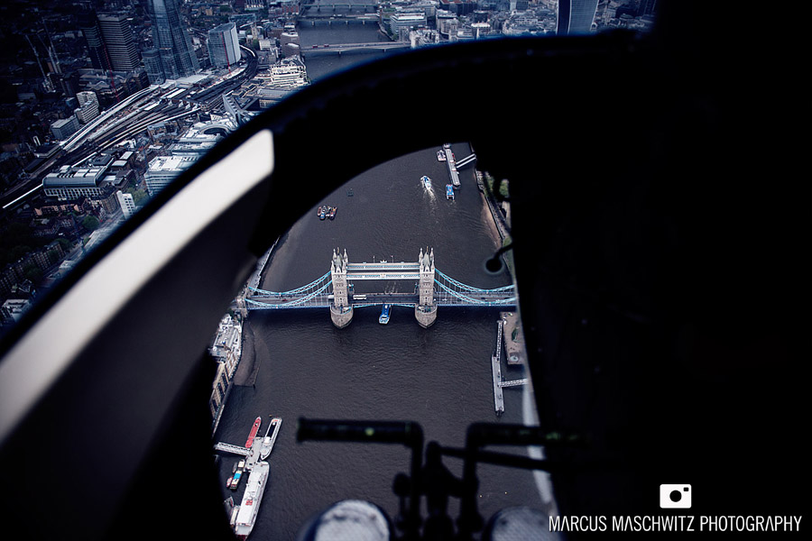 helicopter-view-of-london-by-marcus-maschwitz-02